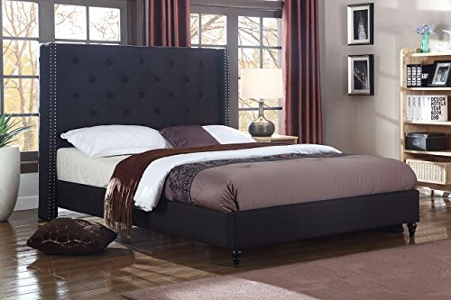 Complete Bed 5 Year Warranty Included 007 Home Life
