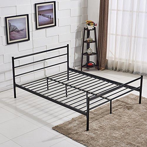 Bed Frame Middle Support Bar