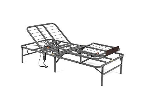 Pragma Bed Pragmatic Adjustable Bed Frame Head And Foot