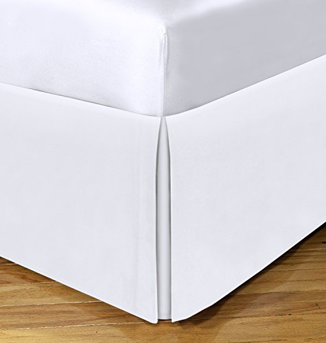 Zinus 12 Inch Compack Bed Frame For Box Spring Amp Mattress