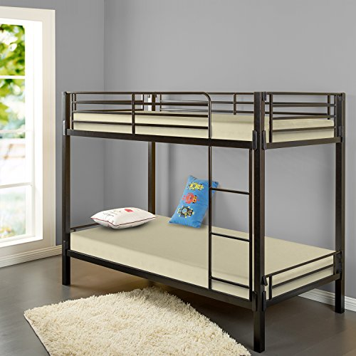 Zinus 12 Inch Platforma Bed Frame Mattress Foundation