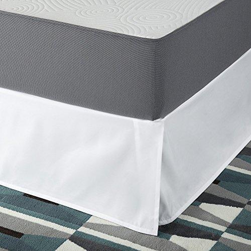 Zinus Quick Lock 14 Inch Metal Platform Bed Frame