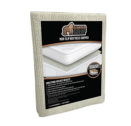Zinus Quick Lock 16 Inch Metal Platform Bed Frame