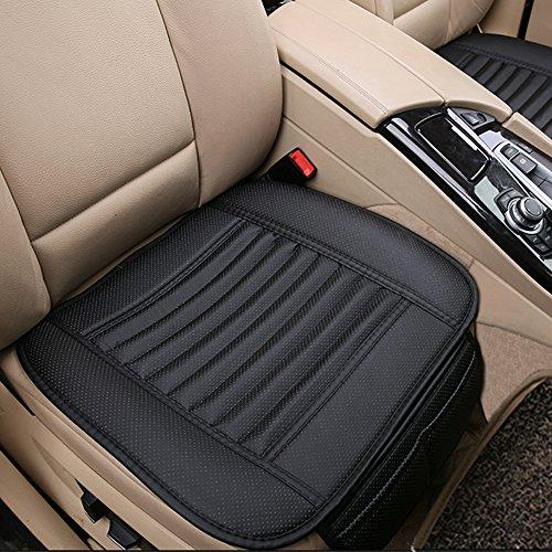 car seat cushion 1pc breathable car interior seat cover cushion pad mat for auto supplies. Black Bedroom Furniture Sets. Home Design Ideas