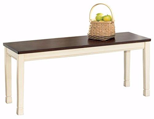 Ashley Furniture Signature Design – Two Tone – Set of 2 ...
