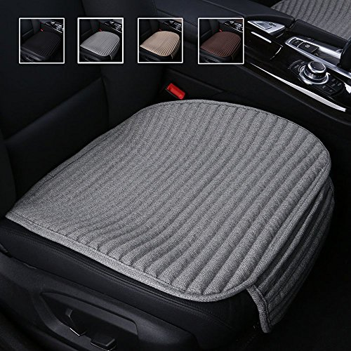 car seat cushion buckwheat hulls car seat covers. Black Bedroom Furniture Sets. Home Design Ideas