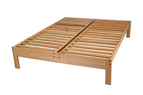 Do You Need A Boxspring For A Twin Bed