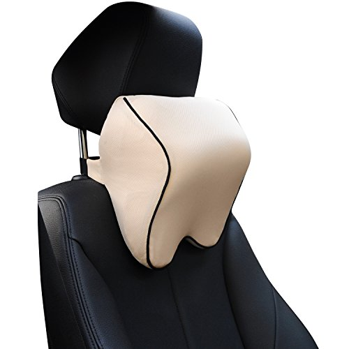 Neck Support For Car Driving
