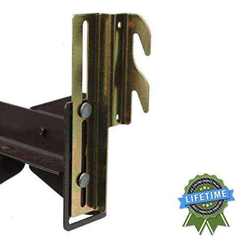 Suitable For Antique Beds Hook In Attachments