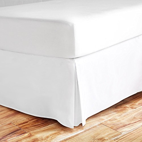 Zinus Compack 9 Leg Support Bed Frame For Box Spring