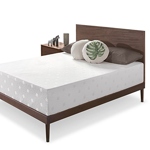 Modway Lily Upholstered Tufted Vinyl Headboard King Size