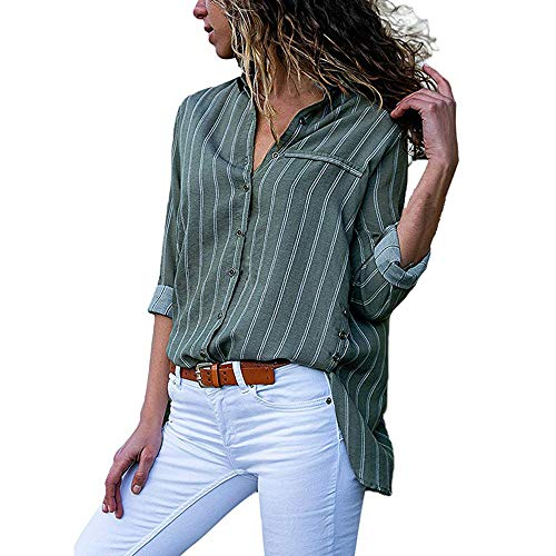 0922e2ad2fb0 Tops type shirt♥♥womens best women s t shirts online ladies t shirts for  sale khaki tee shirts womens oversized white t shirt womens ladies baggy t  shirts ...