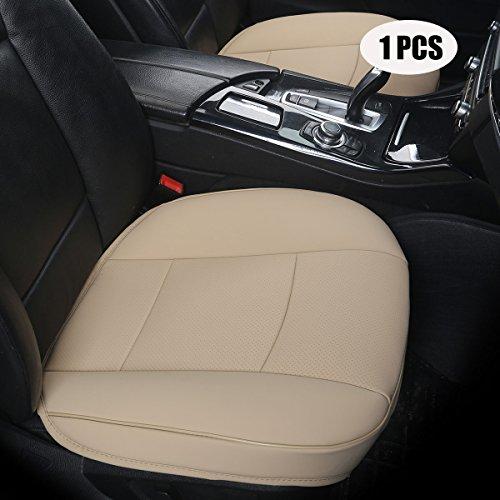 Big Ant Car Seat Cushion 2pc Breathable Car Interior Seat