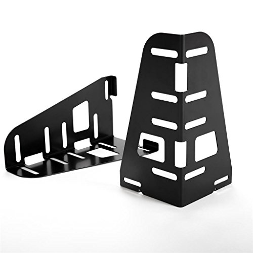 Boyd Sleep Raised Platform Bed Frame Accessory Universal