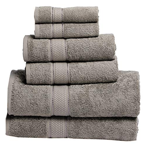 Top 10 Apt 9 Bath Towels - Bath Towel Sets - LuckyTaker